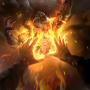 images:incinerer.png